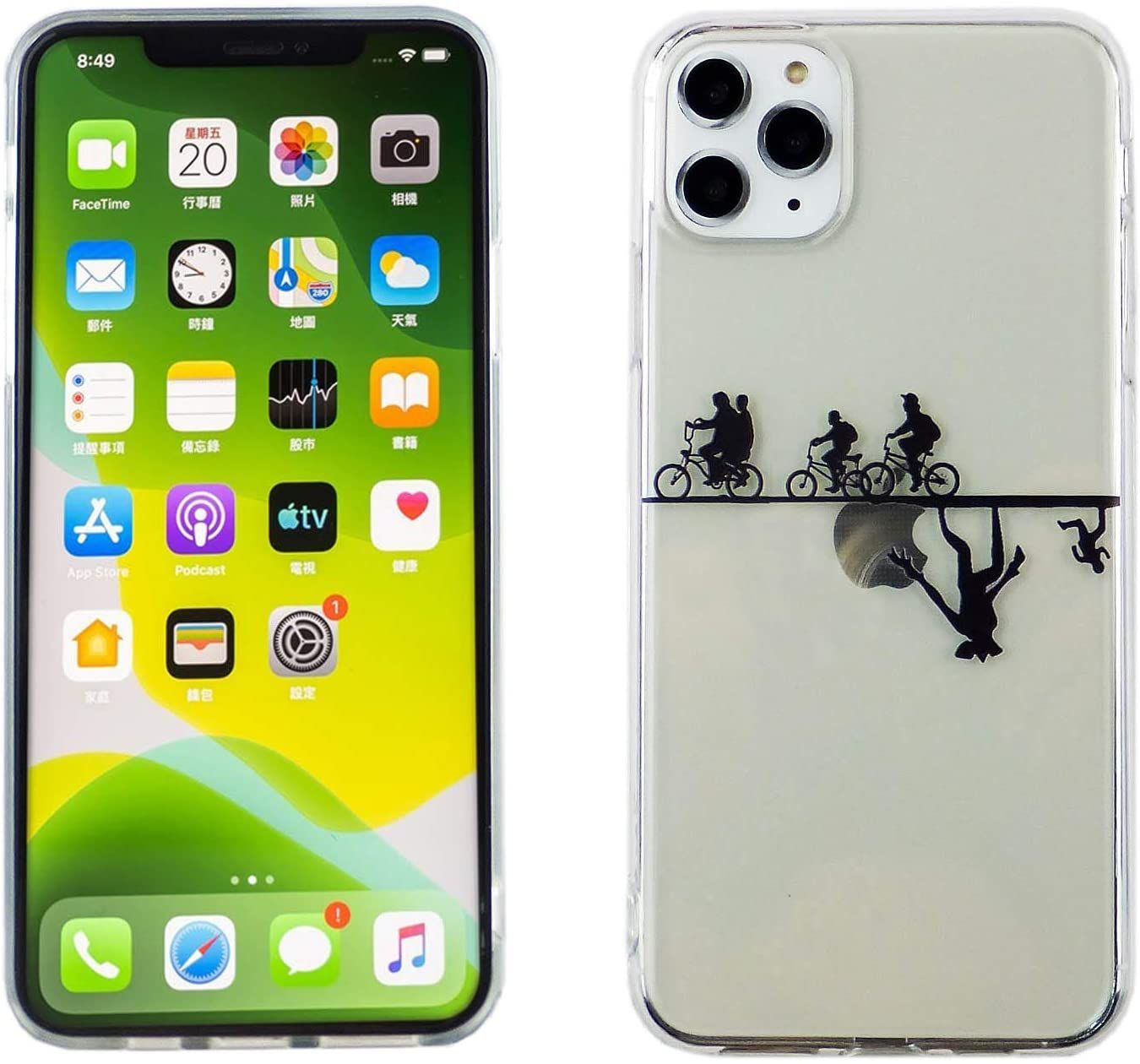 The Best Iphone Deals Get An Iphone 11 Pro Max For Free Iphone Deals Best Iphone Deals Iphone 11