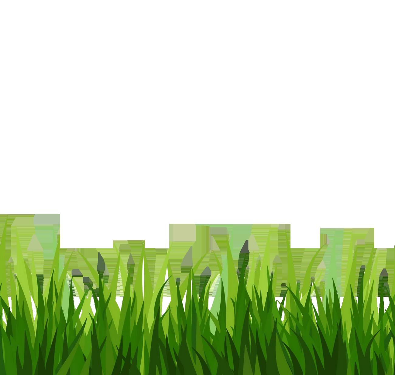 Grass clip art free free clipart images 2 Grass clipart
