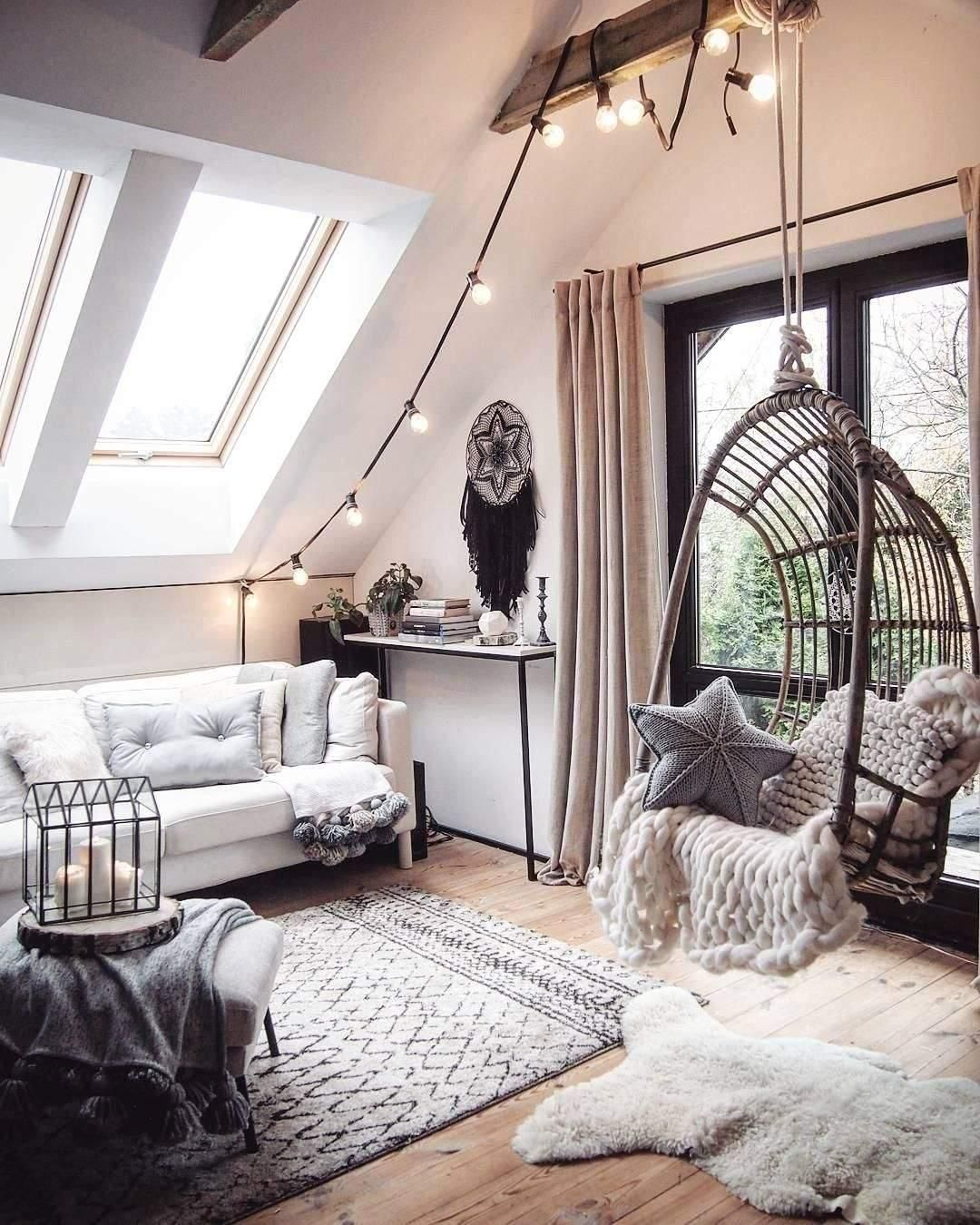 Fine Deko Ideen Schlafzimmer Tumblr That You Must Know Youre In