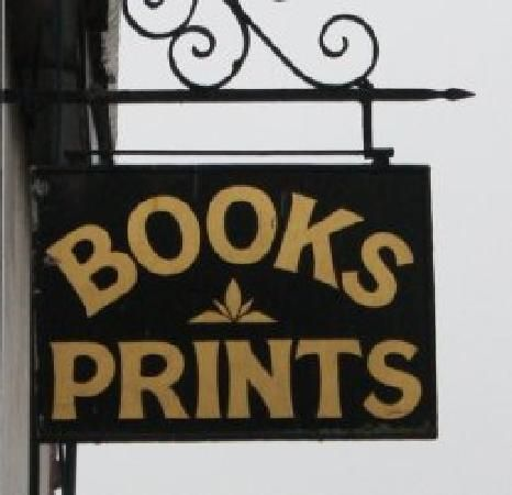 Ross Old Books Shop Shopping Humor Shop Signs Funny Signs