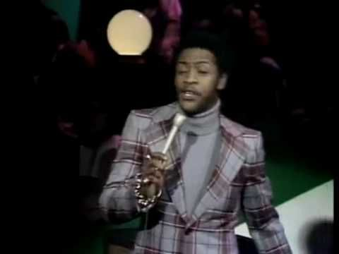 Al Green - Let\'s Stay Together (Live)   Music   Pinterest   Songs ...