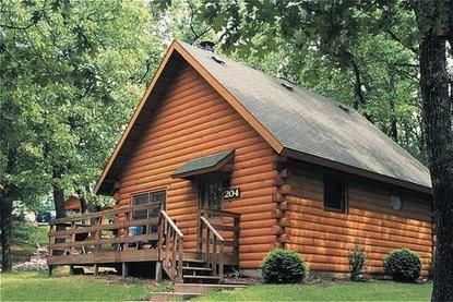 i spent many summers in these cabins at christmas mountain village in the wisconsin dells - Christmas Village Wisconsin Dells