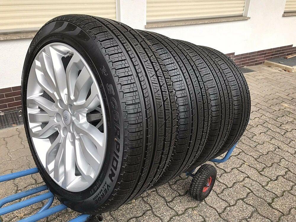 Ebay Sponsored Winterreifen 275 45 R21 110y Xl Rover Range Sport Sdv6 Hse Winter All Season Winterreifen Range Rover Sport Bmw X3