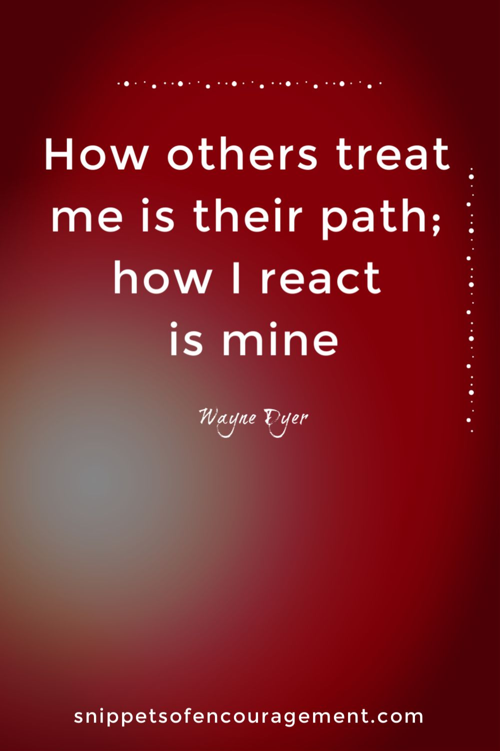 Get Inspired With These Awesome Wayne Dyer Quotes To Live By
