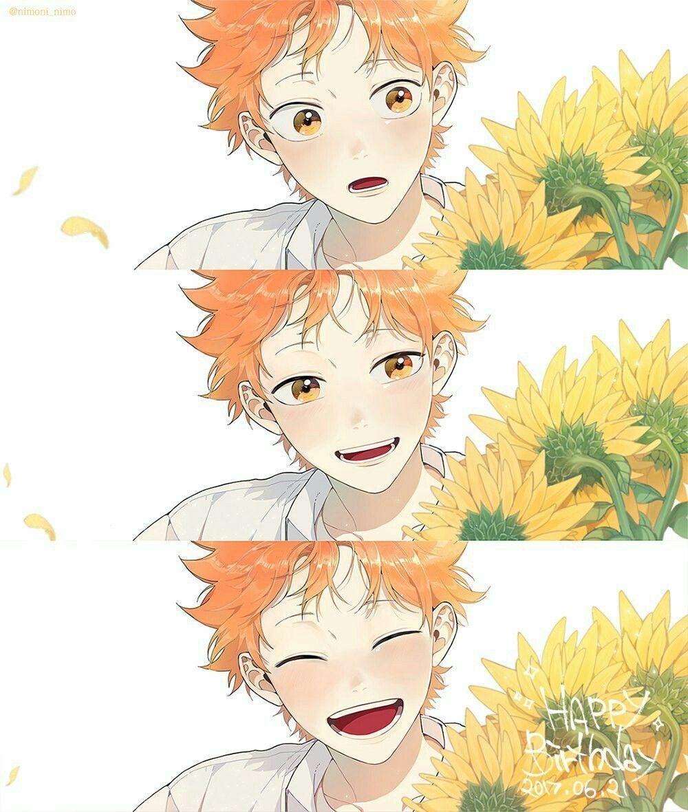 Pin By Hanamisora On Haikyuu With Images Haikyuu Anime Haikyuu Fanart Haikyuu