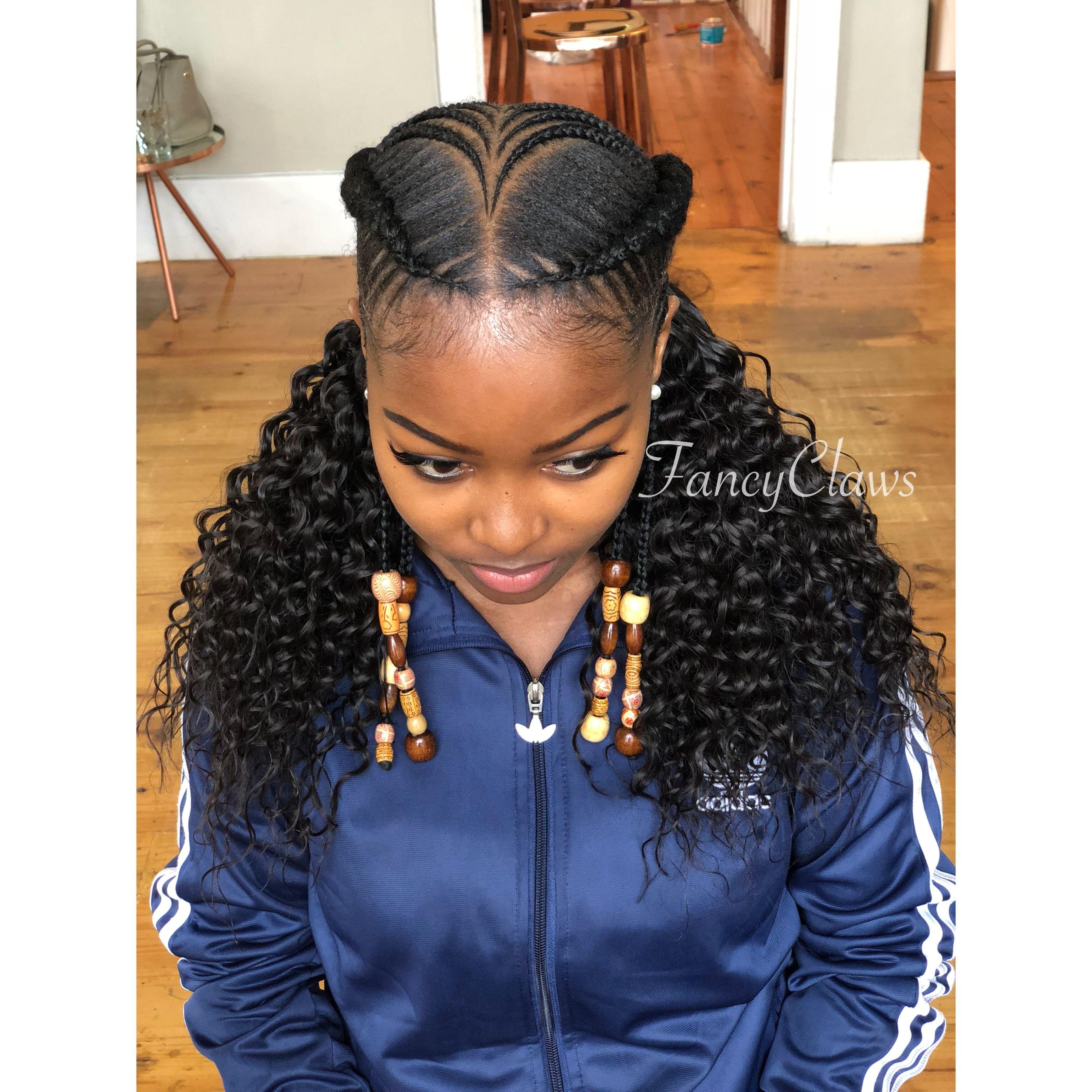 15 Hurst Grove Musgrave Durban South Africa 0712093250 Hair Styles Natural Hair Styles Braided Hairstyles