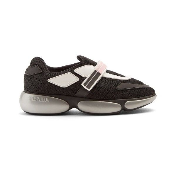 prada shoes made in vietnam authenticity meaning images of heave