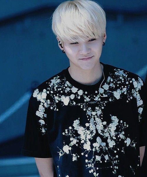 Cute Baby Boy Hd Wallpaper Pin De Wushu Baby Panda Em Bts Min Yoongi Bts Yoongi E