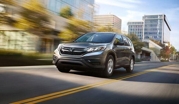 Honda CRV 2016 - Giá xe Honda CRV 2016 - Đánh giá xe Honda CRV 2016. Chi tiết: https://www.instagram.com/hondacrv2016/