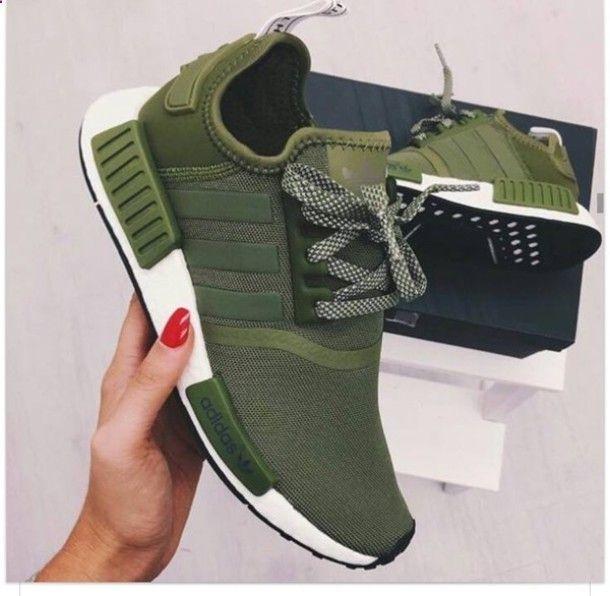 Adidas Women Shoes - shoes green adidas adidas olive green adidas ...