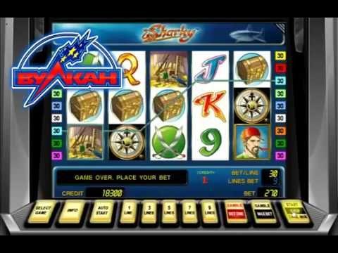 Игровые автоматы онлайн на ipad игровые автоматы скачка
