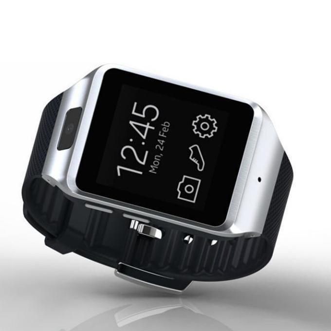 Lx36 Gear 2 Smart Watch Neo R380 Smartphone Smartphone Bluetooth Watches