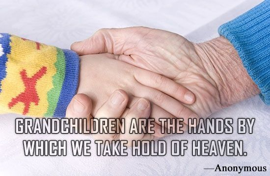 Nice Quotes and Sayings About Grandchildren - #about #grandchildren #quotes #sayings - #GrandkidsQuotes #grandchildrenquotes Nice Quotes and Sayings About Grandchildren - #about #grandchildren #quotes #sayings - #GrandkidsQuotes #grandchildrenquotes Nice Quotes and Sayings About Grandchildren - #about #grandchildren #quotes #sayings - #GrandkidsQuotes #grandchildrenquotes Nice Quotes and Sayings About Grandchildren - #about #grandchildren #quotes #sayings - #GrandkidsQuotes #grandchildrenquotes