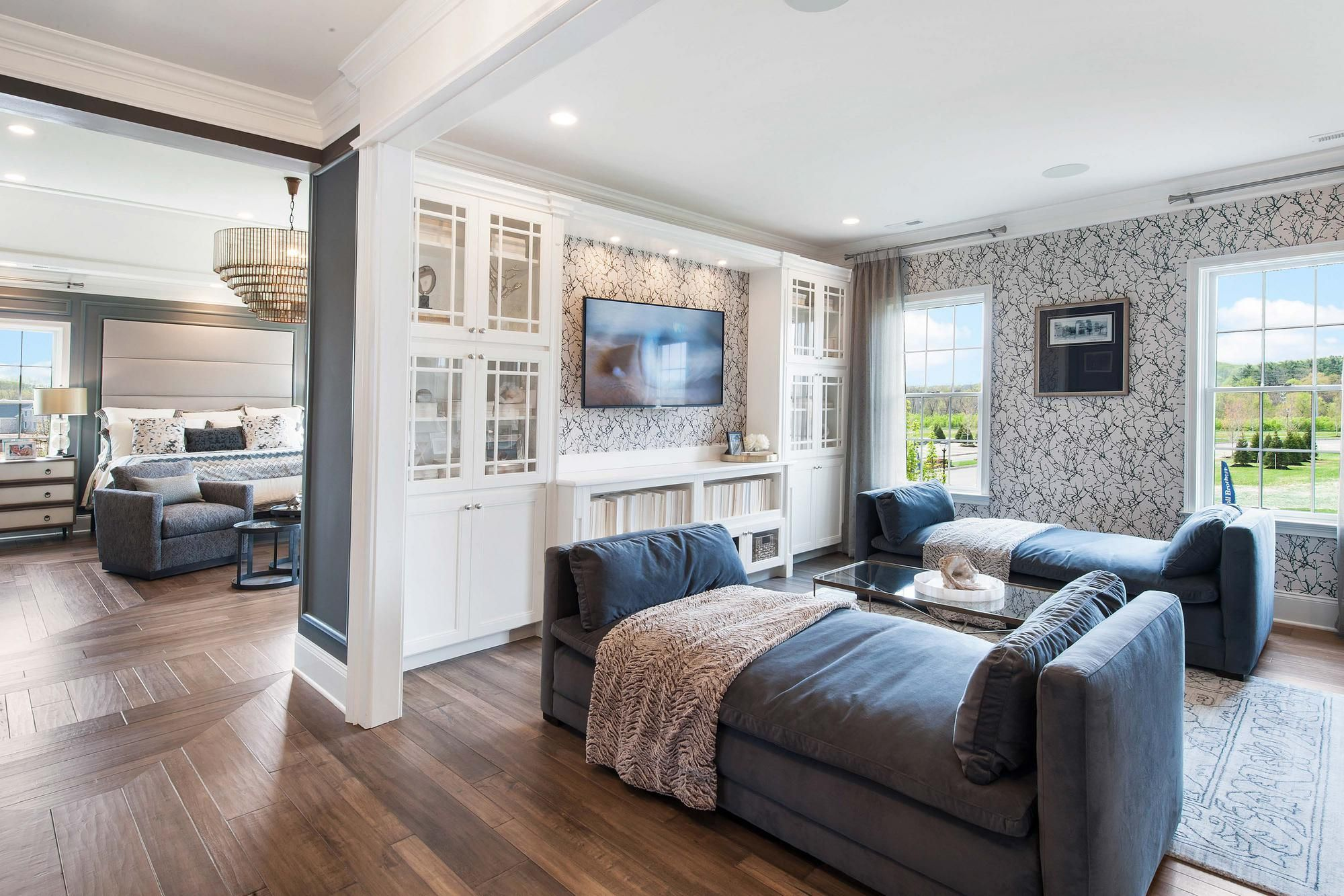 Master Bedroom Ideas For Couples Dream Homes