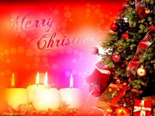 Merry christmas card greetings card images best quotes with merry christmas card greetings card images best quotes with images m4hsunfo