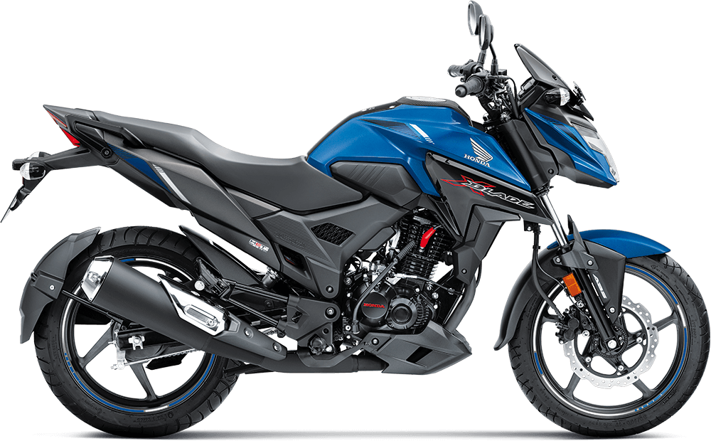 List Of All Honda Bikes 150cc To 180cc With Price Specs