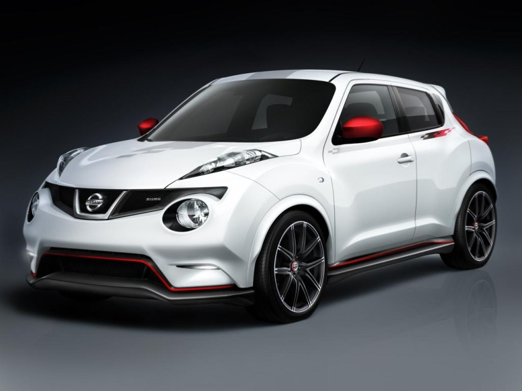 2015 Nissan Micra Concept And Price Review Cars 2016 Nissan Juke Nissan Juke Nismo Nissan Nismo