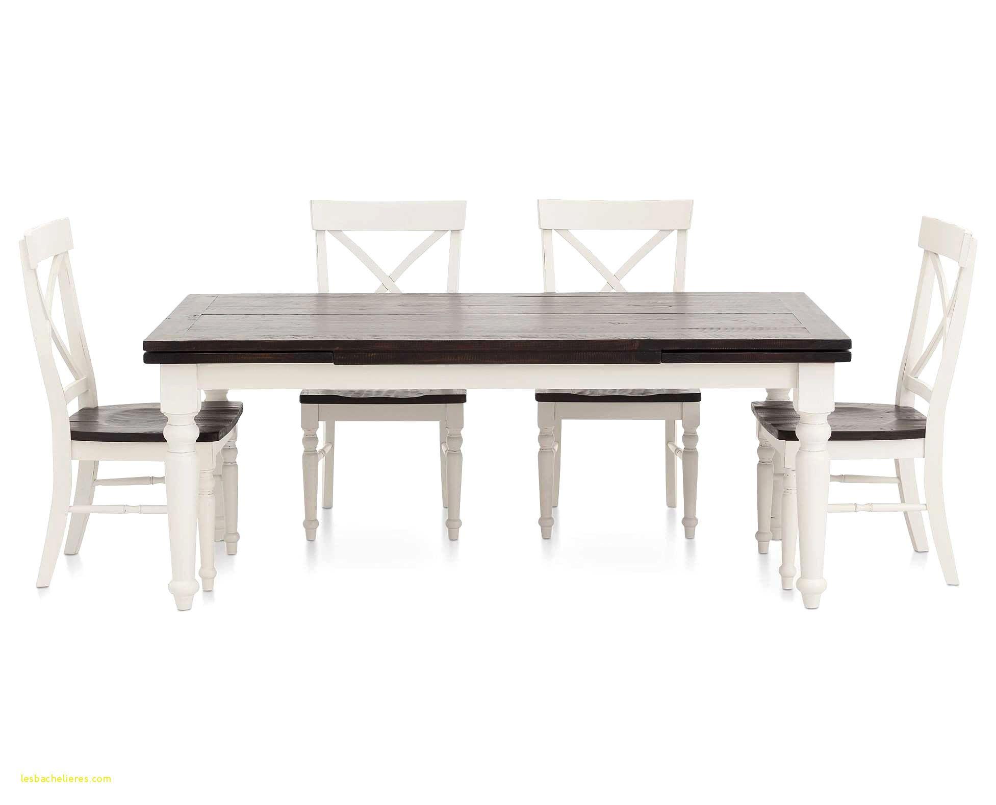 30 Meilleur Chaise Moderne Avec Table Ancienne Idees Inspirantes