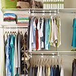 Storage Tip of the Day: Shelf Strategy
