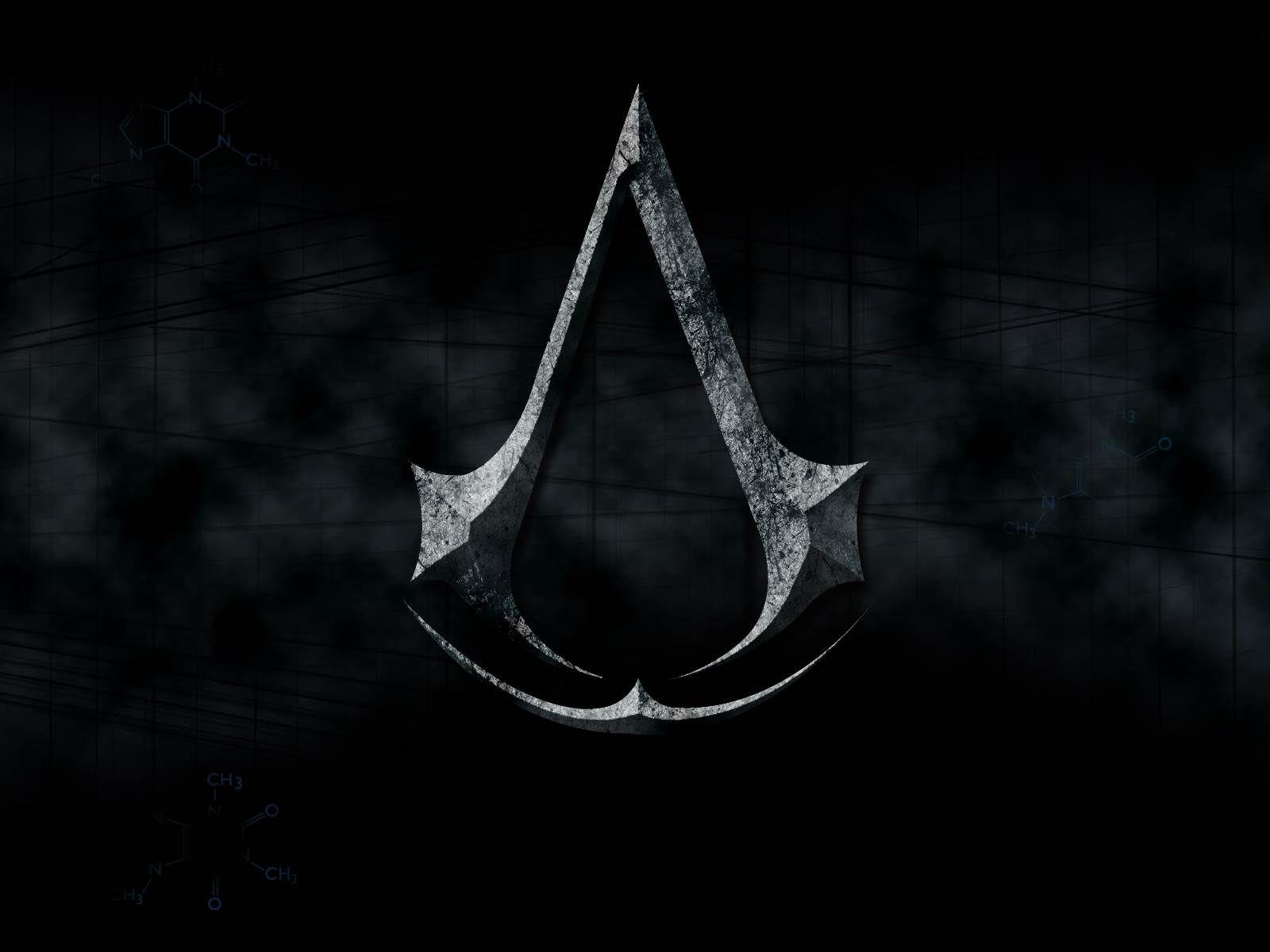 Download Assassins Creed Widescreen Wallpaper Full Hd Wallpapers 1024 578 Assassins Wallpapers Adorable Wal Imagens Aleatorias Jogos De Video Game Tatuagens