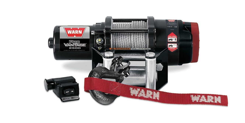 hight resolution of warn provantage atv utv winch pro vantage 2500 replaces rt25 lifetime warranty lifetime warranty replaces vantage provantage winch warn
