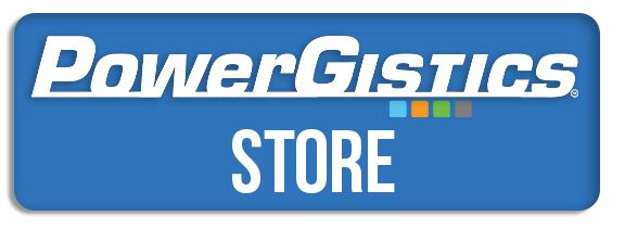 Purchase direct. Shop for PowerGistics online!