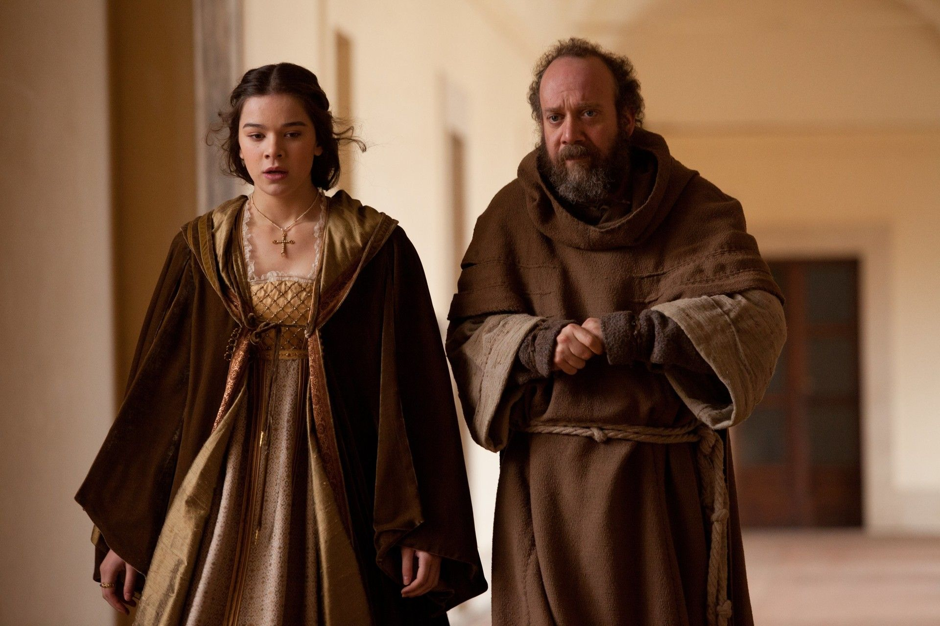 is friar lawrence guilty for the Friar lawrence advised both of them before he married them that it was moving along to fast and he shouldn't feel guilty about juliet's death since he did arrive in time to save her and he did try.
