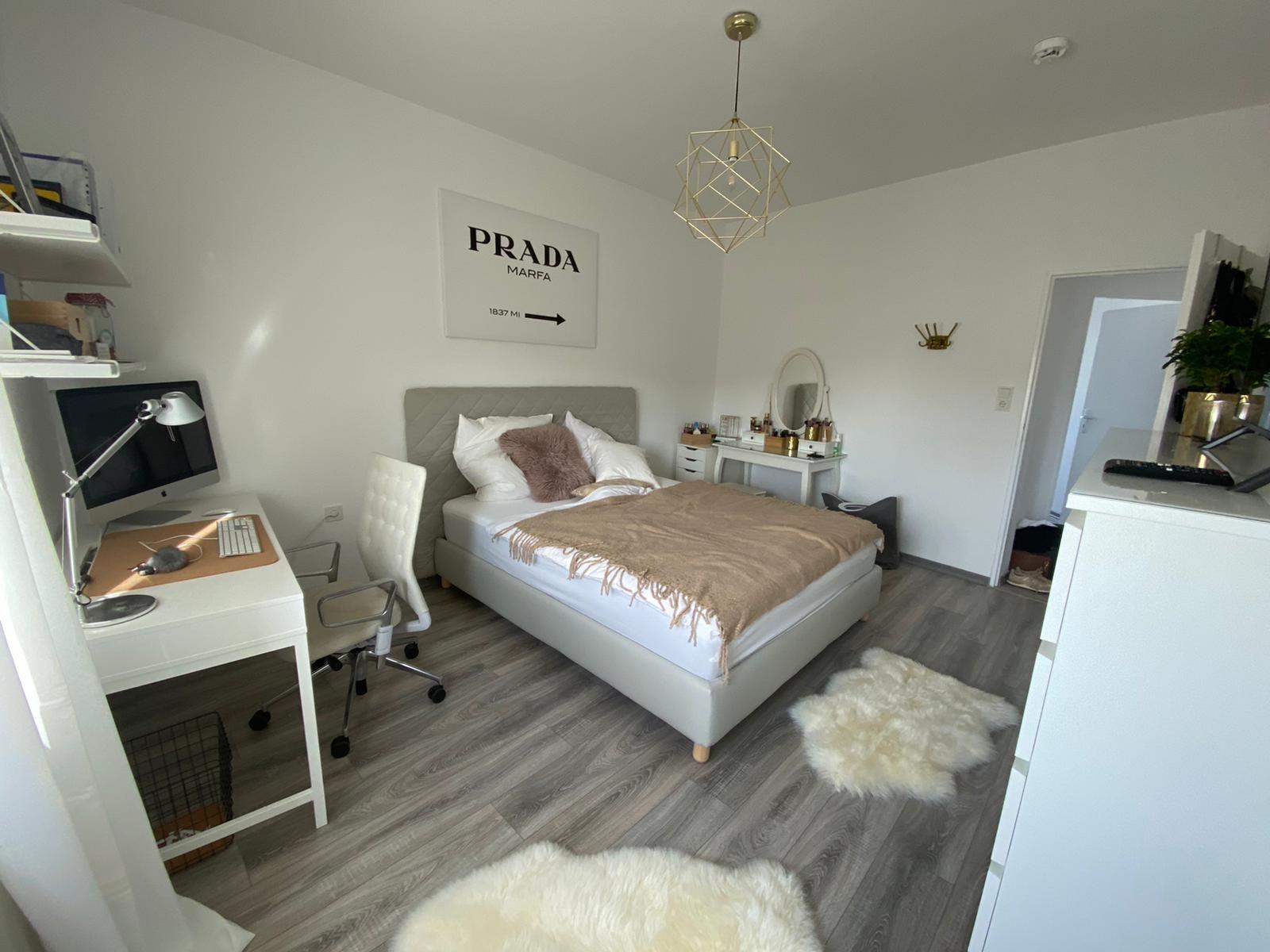 Stilvolles Wg Zimmer Wg Zimmer Einrichten Ideen Zimmer Einrichten Wg Zimmer