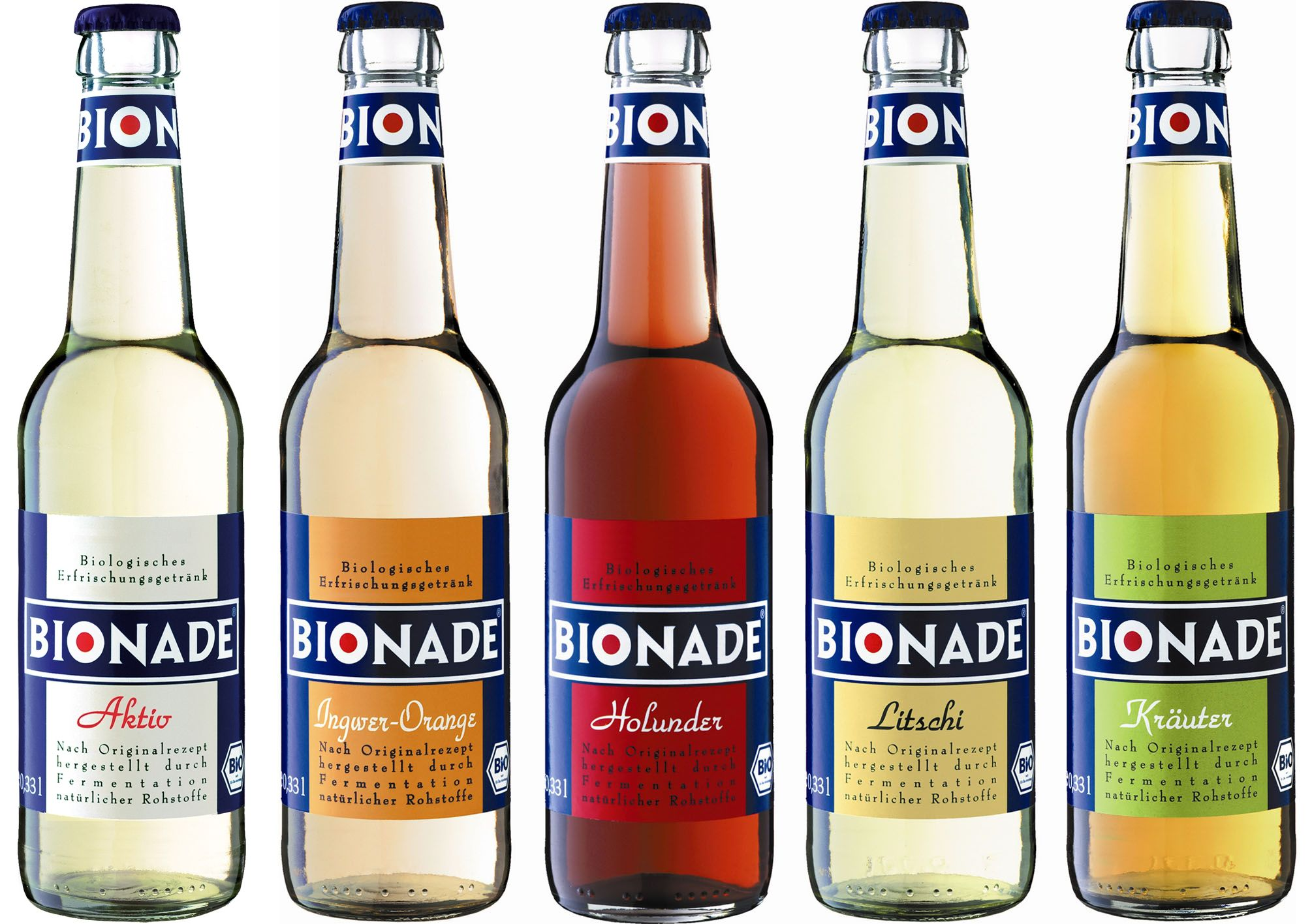 BIONADE | · packaging · | Pinterest | Deutsch
