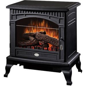 Home Improvement Best Electric Fireplace Stove Fireplace Electric Stove