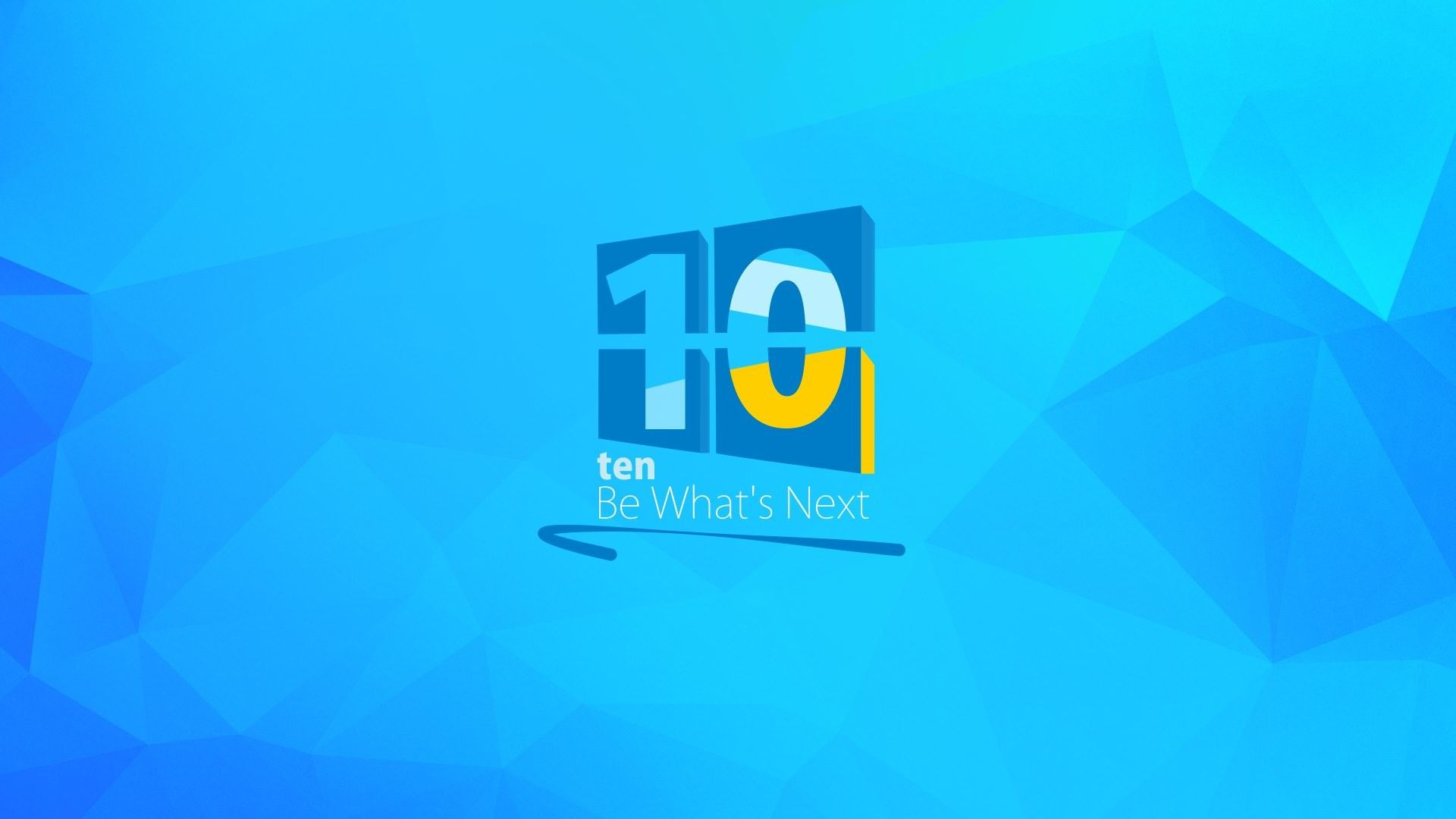 1920x1080 Be Next Be Windows 10 Hd Wallpapers 4k Wallpapers Hd Wallpaper Wallpaper 1920x1080 Windows 10