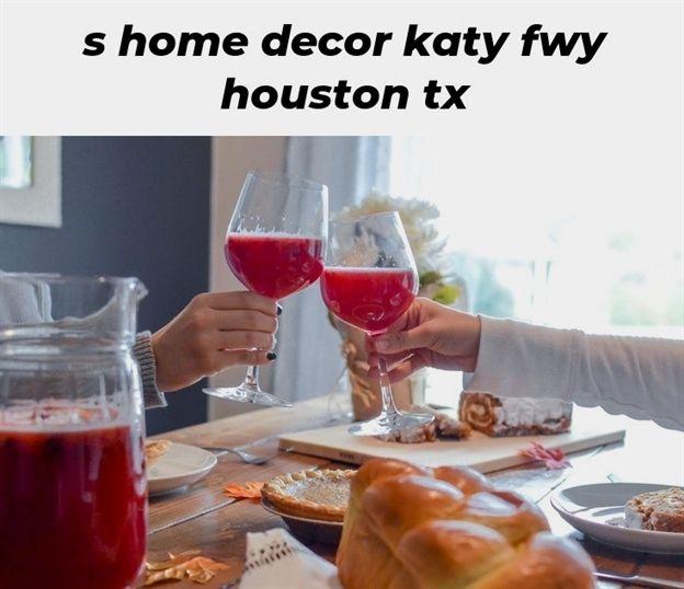 s #home decor katy fwy houston tx_461_20181011130145_62 #home decor