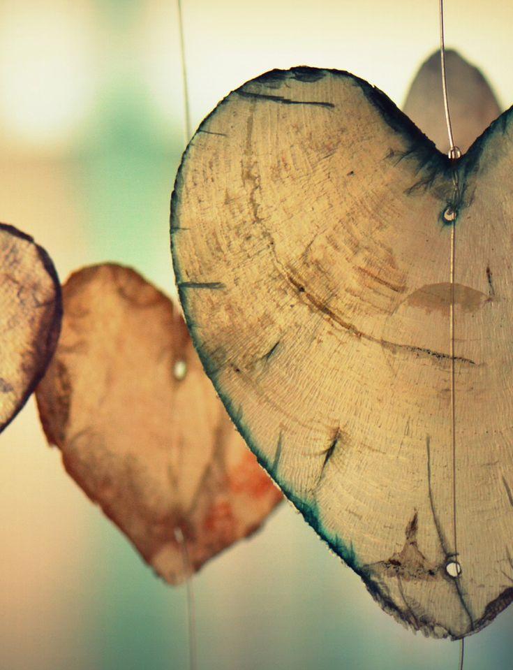 Romantische Gestenideen