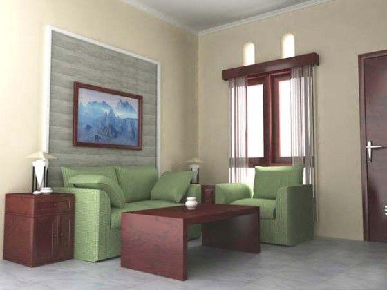 Interior Rumah Minimalis Desain Minimalis Rumah Diy Rumah Diy