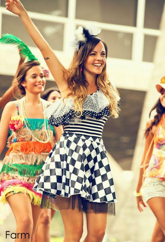 Você vai pular Carnaval ou vai para o hawai???!!!...