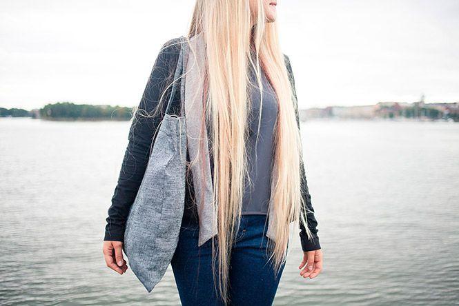 Nurmi (photographer: Antti Ahtiluoto)
