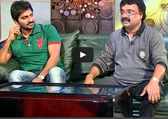 Koffee with DD,KWDD,Kofee with DD Season 2,Tamil TV,Tamil Shows