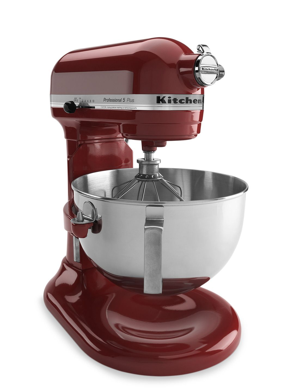 costco kitchenaid mixer sale 2021
