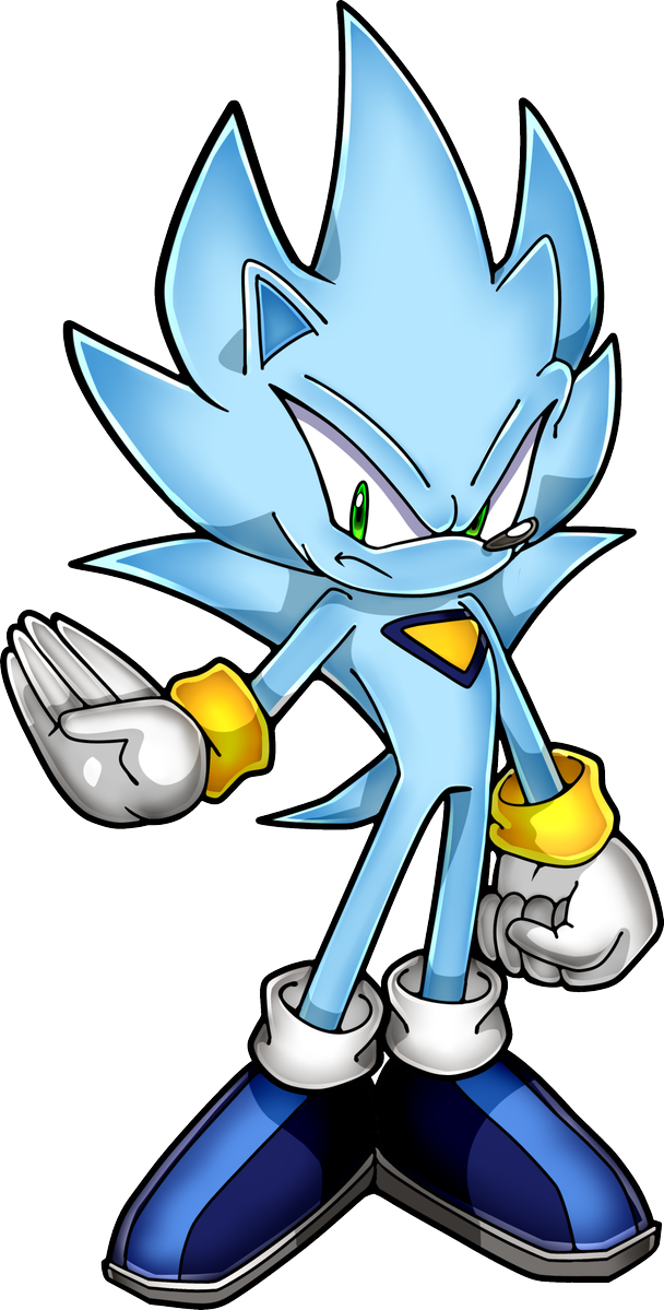 Pin By Hannah Bowers On Sonic And Friends Hedgehog Art Sonic Fan Art Sonic Heroes
