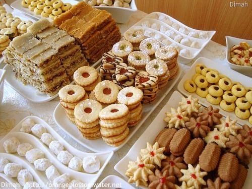 Great Eid Il Eid Al-Fitr Food - d0c1eda5fa1dcce3ab6adda986095f17  Gallery_10712 .jpg