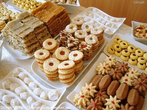 Great Snack Eid Al-Fitr Food - d0c1eda5fa1dcce3ab6adda986095f17  Trends_11438 .jpg