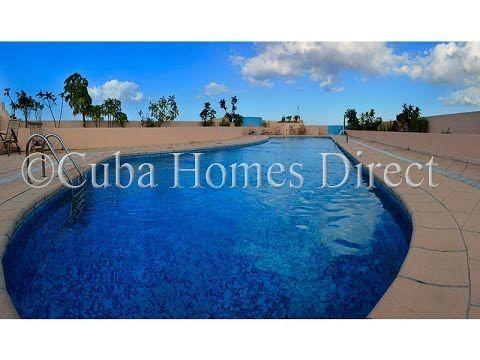 cuban new real estate visa for foreigners cuba cuba real estate stuff to buy. Black Bedroom Furniture Sets. Home Design Ideas