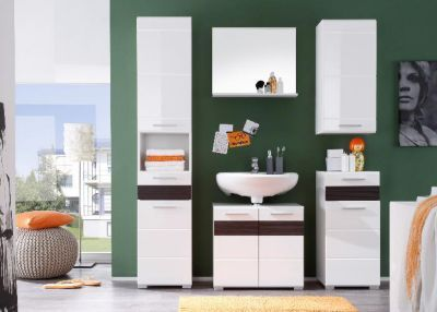 Set badezimmer ~ Badezimmer mezzo jetzt bestellen unter moebel ladendirekt