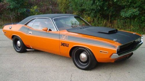 Musclecars4ever Bigboppa01 Eye Candy Muscle Cars Best Muscle Cars Classic Cars Muscle