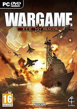 Wargame Red Dragon Red Dragon Dragons Online Game Codes