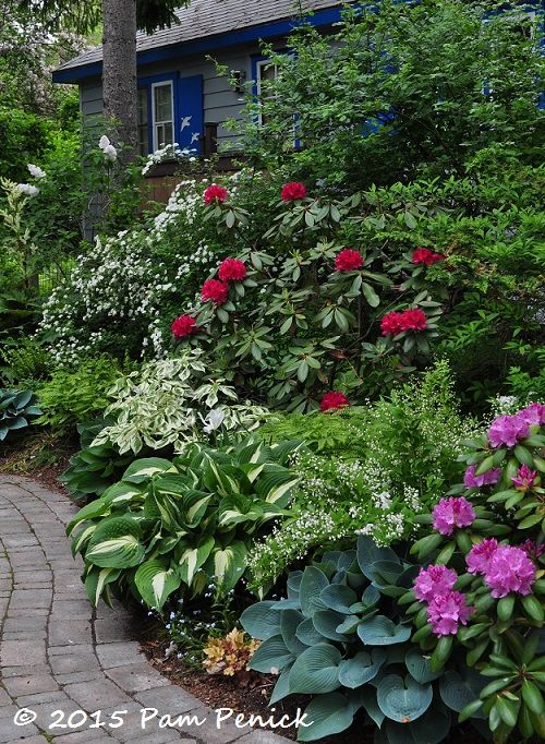 Digging | cool gardens in a hot climate | Page 9 | Garden Ideas ...