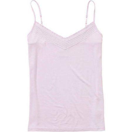 1dd9895797284 White Stag Women s Basic Long Sleeve Turtleneck T-Shirt