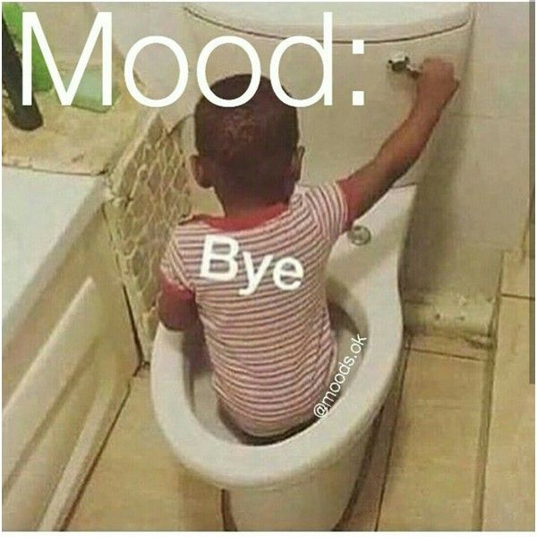 After Listening To Drake Album My Heart Hurts Cause It Was So Good Current Mood Meme Cute Memes New Memes