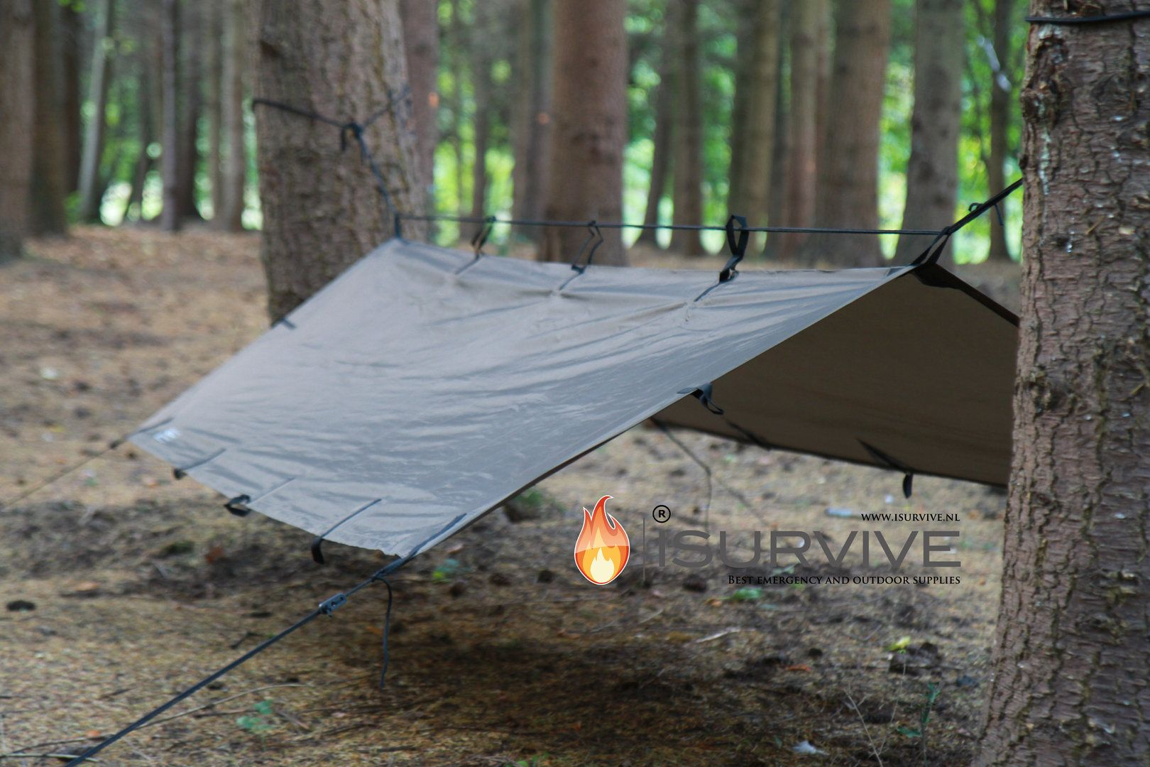 tarp rain hammock fly ultralight product backpacking camping or
