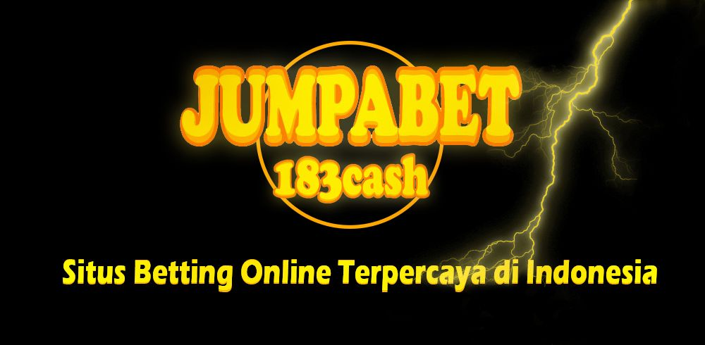 Indobetting mobile betting sites in nigeria things